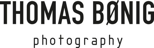 Thomas Bønig photography